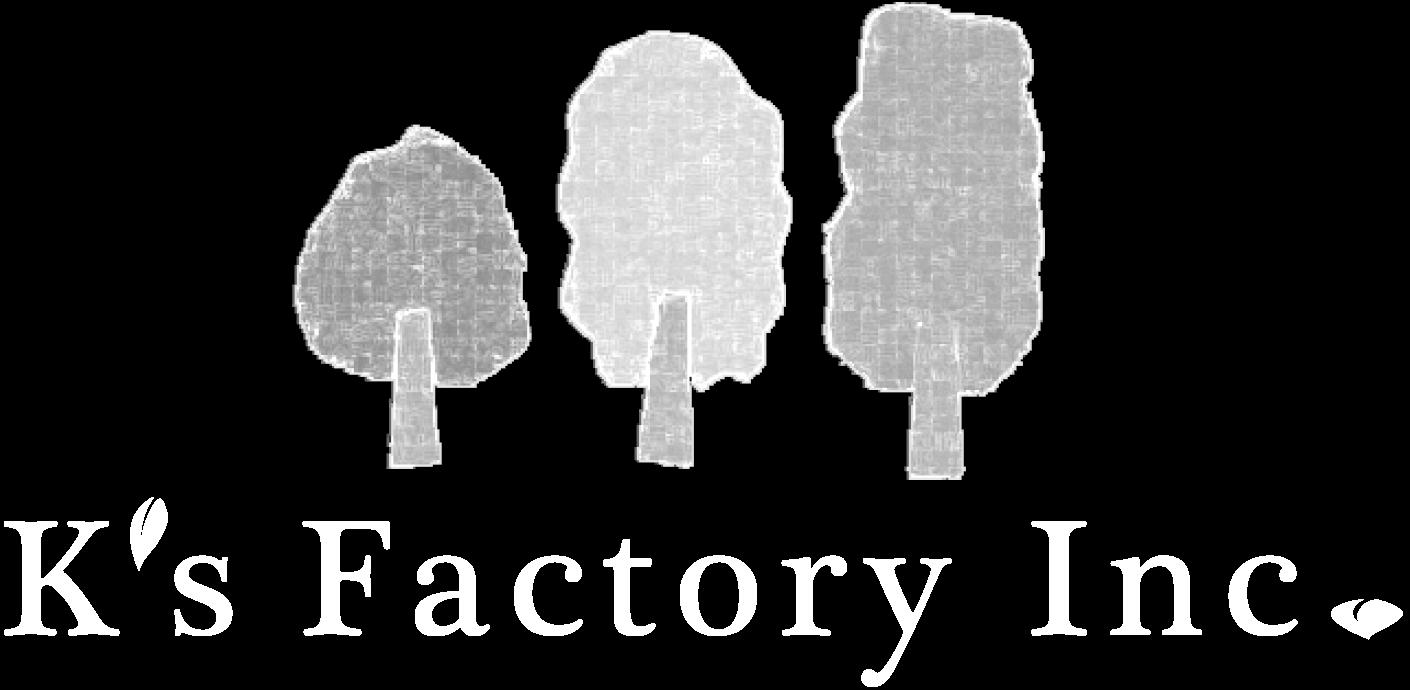 K's Factory Inc.